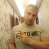 виталий, 36, г.Кандалакша