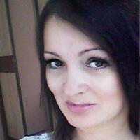 Светлана, 51 год, Козерог, Краснодар