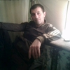 ГОР, 38, г.Чаренцаван