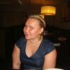 Светлана, 39, г.Новомосковск