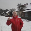 Борис, 56, г.Светлый (Калининградская обл.)