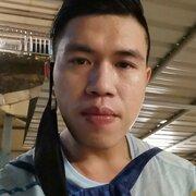 Jonathan 28 Сингапур
