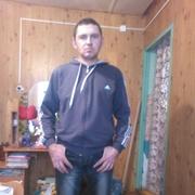 татар ру сайт знакомств камский поляны-уж1