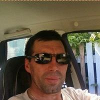 Ник, 54 года, Лев, Кама