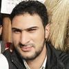 Imtiyaz Hajam, 25, г.Сринагар