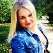 Татьяна Баранова, 32
