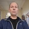 Денис, 41, г.Фосфоритный