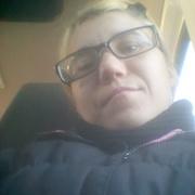 Екатерина 27 Кагальницкая