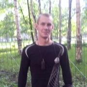 Максим Малецкий 40 Санкт-Петербург
