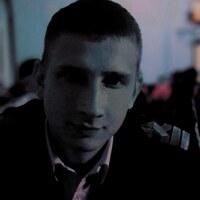 Влад, 26 лет, Рыбы, Санкт-Петербург