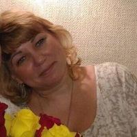 Юлия, 46 лет, Близнецы, Москва