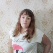Таня 37 Челябинск