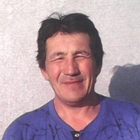гена, 50 лет, Телец, Челябинск