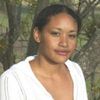 florajonson, 34 года, Дева, Дакар