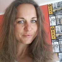 Ольга, 40 лет, Весы, Таллин