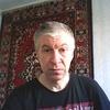 ЛЕВ, 56, г.Сызрань