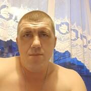 Алексей 42 Норильск