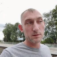 Валера, 43 года, Скорпион, Октябрьский