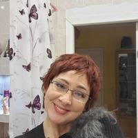 Наталья, 51 год, Рыбы, Киев