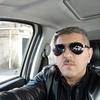vahid, 45, г.Баку