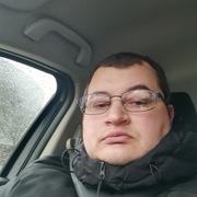 Андрей 39 Эрфурт