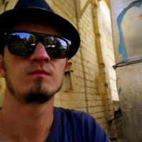 Александр, 30 лет, Весы, Брест