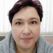 Мария 44 Москва