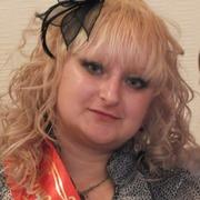 сайт чебаркульский знакомства