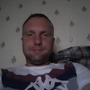 Дмитрий 35 Петродворец