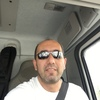 Rafael, 49, г.Бат-Ям