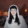 Галина, 37, г.Ханты-Мансийск