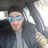 Ramzi Benyoucef, 33, г.Алжир