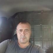 Михаил 40 Санкт-Петербург