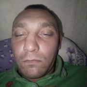 Алексей 29 Москва