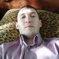 Михаил, 38 лет, Водолей, Сургут