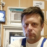 Тарас, 39 лет, Скорпион, Ахтырский