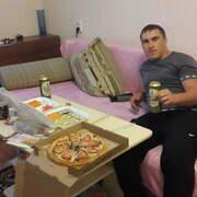 Александр 30 Мурманск