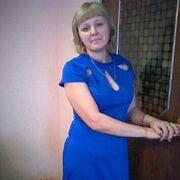 Ольга 48 Новосибирск