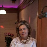 Ольга, 55 лет, Дева, Балашиха