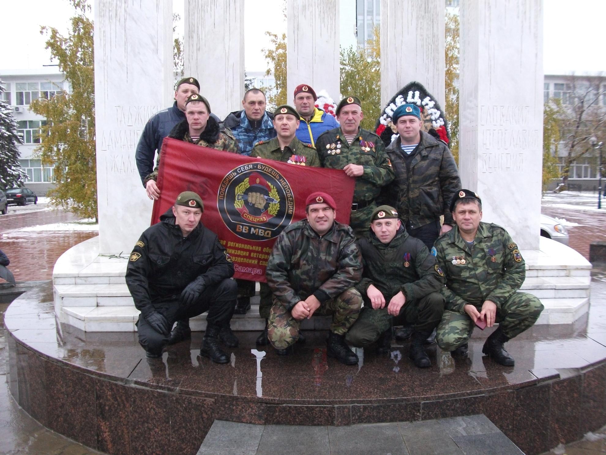 Секс дами в москве 18 фотография