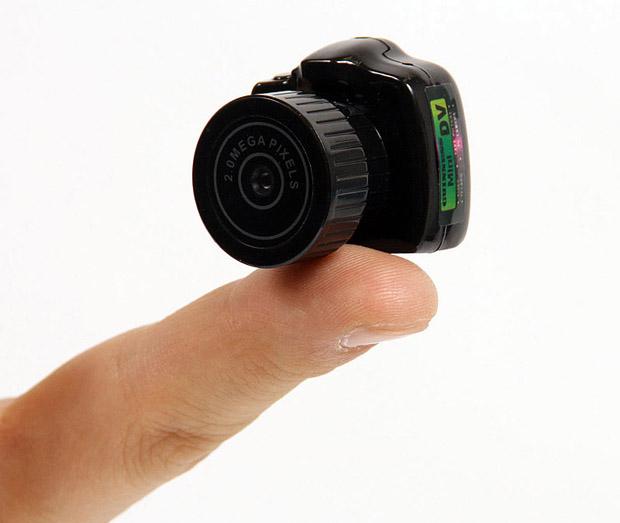 skritaya-kamera-krasivo