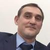 Rusik, 42, г.Ашхабад