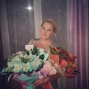 Марина 50 Воронеж