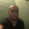 Andrey, 22, г.Миргород