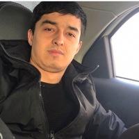 Далер, 25 лет, Рак, Москва