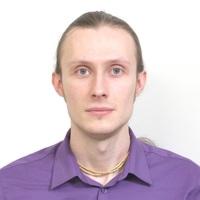 Фёдор, 35 лет, Водолей, Киев