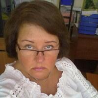 Алена, 52 года, Стрелец, Москва