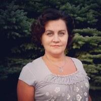 Лілія, 47 лет, Овен, Лисичанск