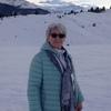 Tatiana, 71, г.Annemasse
