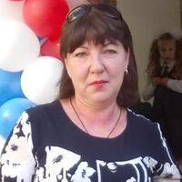 Olga, 49 лет, Дева, Белгород